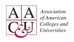 aacu-logo