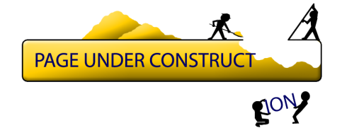 under-construction-image-1